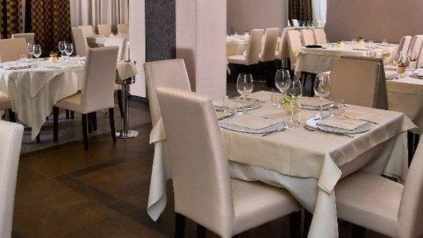L'Agave ristorante mediterraneo