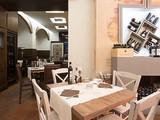 Tasty Toscana - Tato