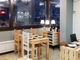 Restaurant Gretta