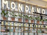 Brasserie Mondano (WTC The Hague)
