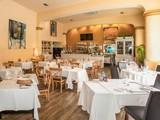 Sandro Restaurante
