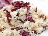 Mama eat Milano - Molto più che Gluten Free