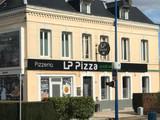 LP Pizza