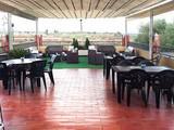 Restaurant Les Arades