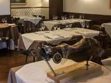 Kennedy 11 Restaurant
