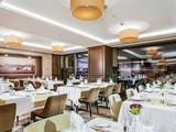 Mares - Nidya Hotel Galataport