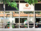 Swad The Indian Restaurant