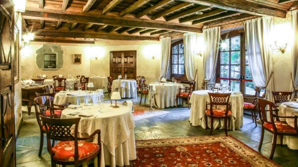Restaurant la cassolette la salle menu avis prix et for Restaurant a lasalle