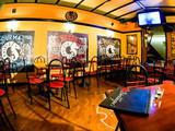 Babilonya Pub