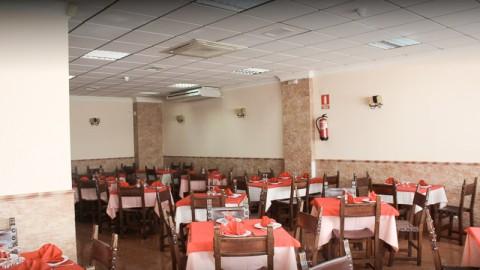 Alambique, Villaviciosa De Odon