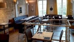 La Galettoire - Restaurant - Caen
