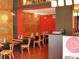 Restaurant Sushibo