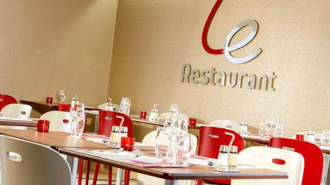restaurant - Campanile Bayonne - Bayonne