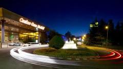 ZERO - Casino Gran Madrid