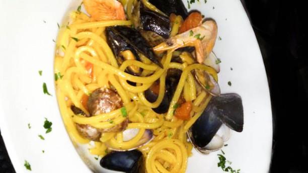 Restaurante l 39 arte e i suoi mestieri en ostia opiniones men y precios - Restaurante l ostia ...