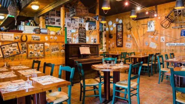 restaurant la pataterie tourville la rivi re tourville la rivi re 76410 menu avis prix. Black Bedroom Furniture Sets. Home Design Ideas