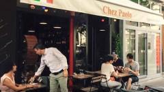 Chez Paolo