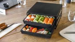 Enjoy Sushi Marignane