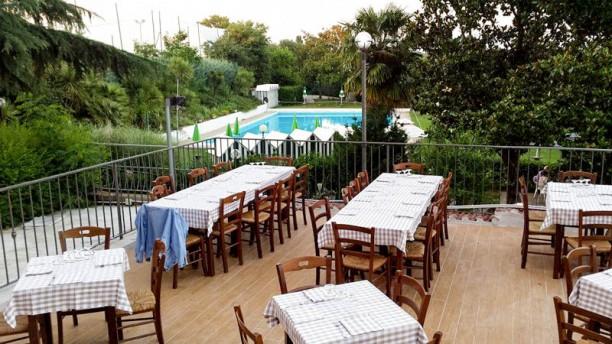 Il Club Terrazza