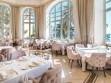 Príncipe de Asturias - Gran Hotel Miramar