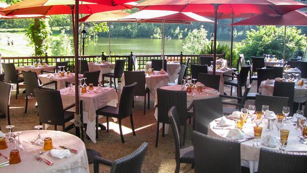 restaurant la terrasse de l 39 etang meudon 92190 menu avis prix et r servation. Black Bedroom Furniture Sets. Home Design Ideas