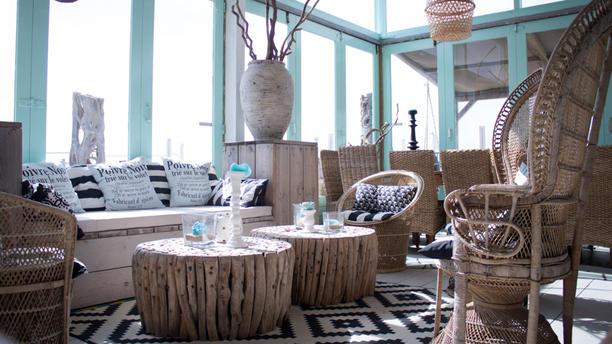 Boomerang Beach Restaurant