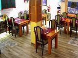 Alo Beirut Restaurante Libanés
