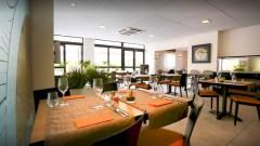 Restaurant Occitan