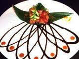Ginga Sushi Experience