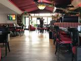 Restaurant 1001 nacht