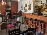 Herança Vintage Bar