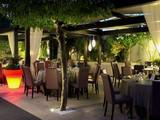 The 10 Best Altamura Restaurants Thefork