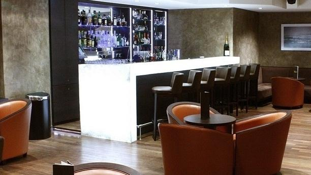 Restaurant tico paris 8 me champs elys es menu avis - Salon de coiffure afro champs elysees ...