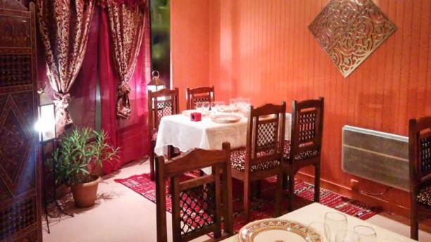 Restaurant Rue Jean Mac Ef Bf Bd