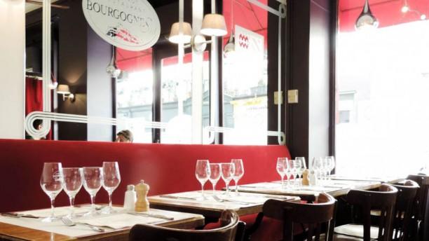 restaurant bourgogne sud neuilly neuilly sur seine
