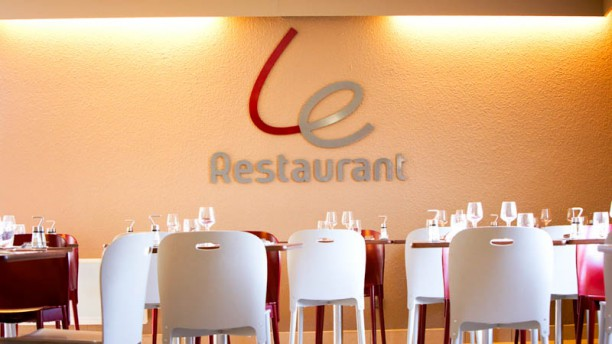 Hotel arena bordeaux sud gradignan talence h tel 7 - Hotel la table de cana gradignan ...