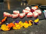 One Sushi Restaurant