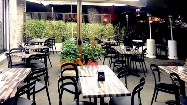 488 Pizzeria Gastronomia In Rome Restaurant Reviews Menu