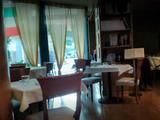 Harry's Bar Scala (solo servizio cena ristorazione)