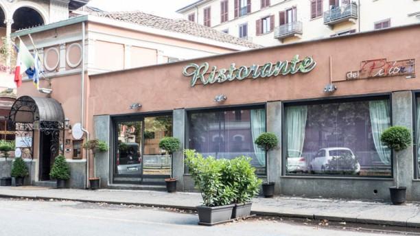Hotel Dei Pittori Torino Tripadvisor