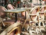 Le Café Des Intimes