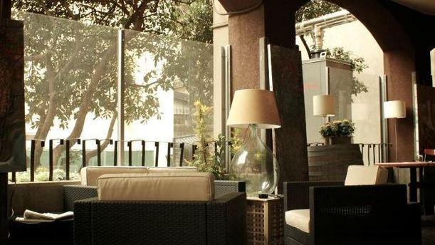 Calimero Café & Cucina calimero cafe&cucina