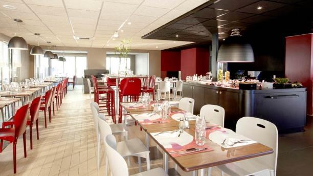 Restaurant Chinois Annecy Prix