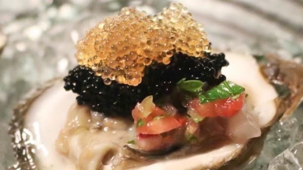 Lotus Japanese Fusion Cuisine Prato