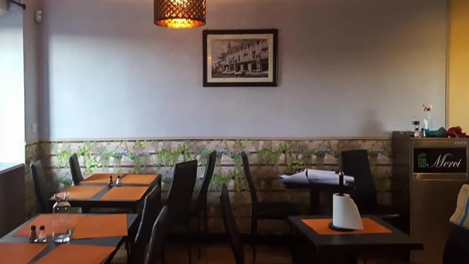 Casa Presto 44 - Restaurant - Vertou