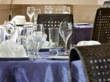 Hôtel Restaurant Spa Parenthèse