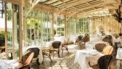 La Table Des Delices Restaurant 50 Chem Bessas 26230 Grignan