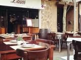 Café de la Llum