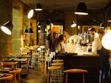 GAIA Restaurante