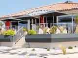 Restaurant J.M Perochon